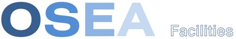 OSEA Facilities